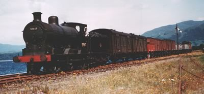 railway-train2.jpg