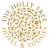 Hollytree Logo